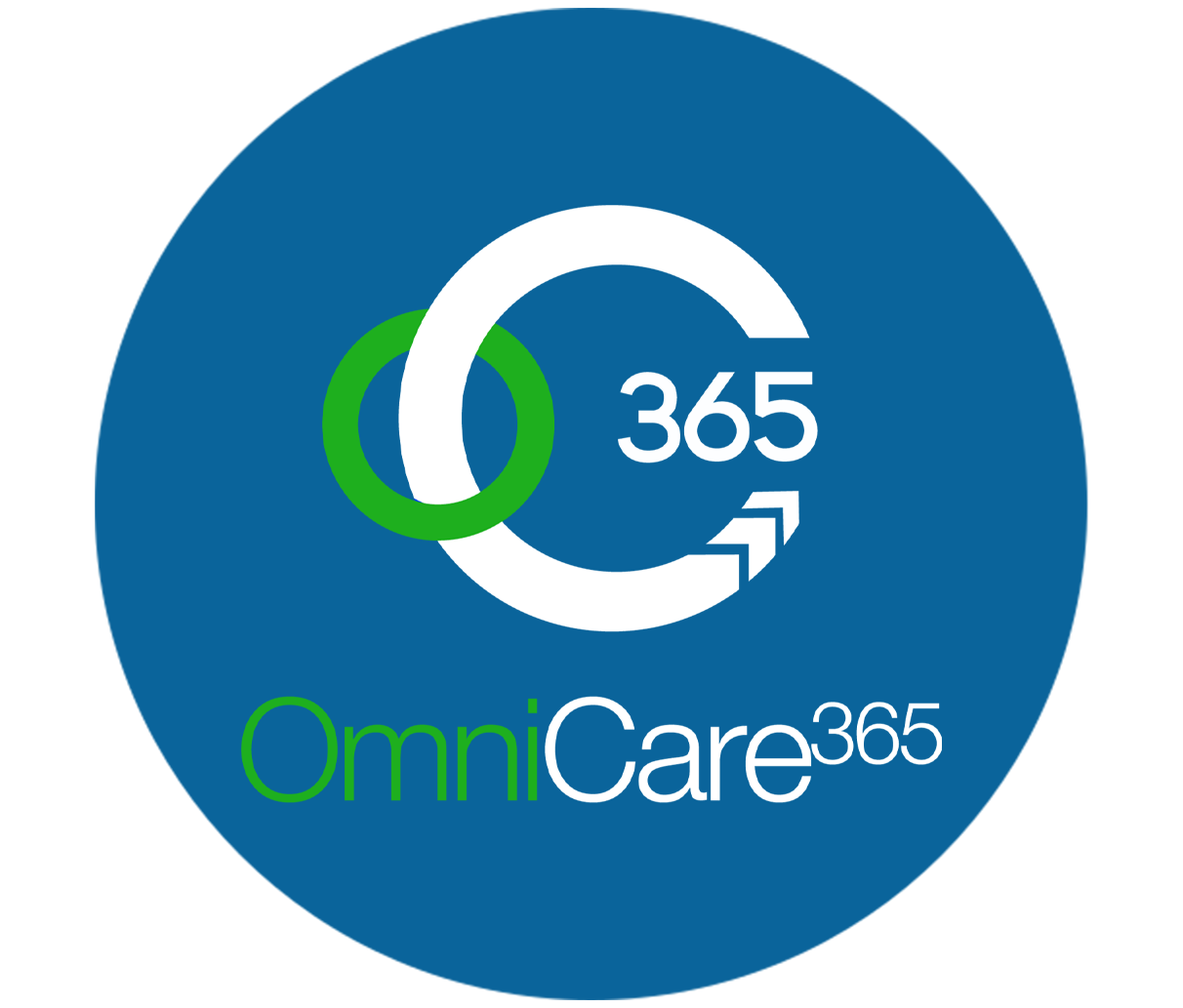 OmniCare365
